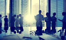 Complex Litigation and Trials