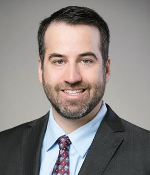 Andrew K. Lavin