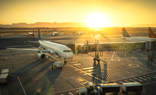 Aviation and Airports