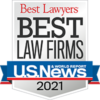 best-law-firms-2021-firm-badge