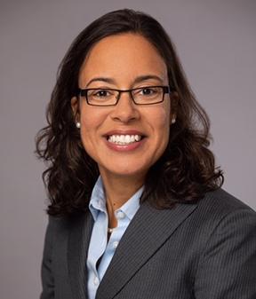 Kathryn A. Starnella