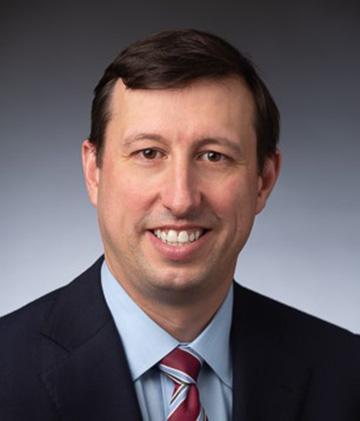 Ethan E. Zweig