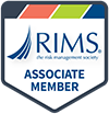 Associate-Digital-Membership-Badge
